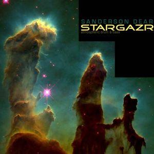 Sanderson Dear - Stargazr