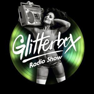 Glitterbox Radio Show 114 presented by Melvo Baptiste