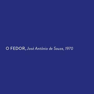 O Fedor