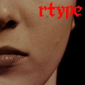 RTYPE Vertigo Mix Nov 2012