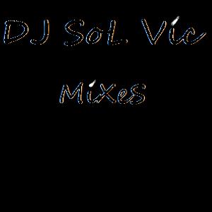 ElectroClash Mix 9 DJSoLViC