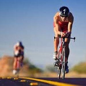 Schwinn Cycling - Percurso Montanha