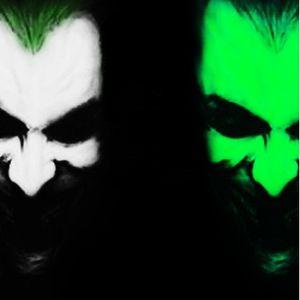 White Joker Electro-House Mix Vol.3