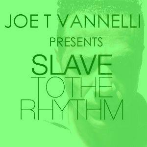 Slave To The Rhythm 11-05-2012 / Episode 354