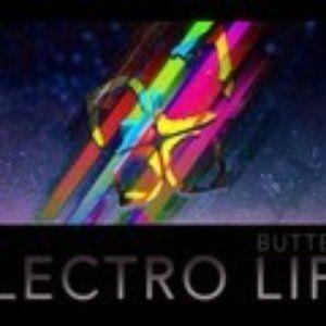 Electrolife #18