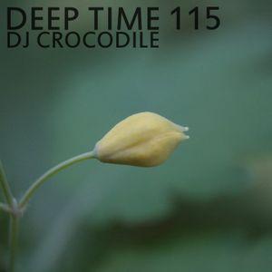 Deep Time 115 [prog]