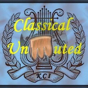 Classical UnMuted  Episode 18 Los Angeles Philharmonic/Zubin Mehta, Gustav Mahler's - Symphony No.5
