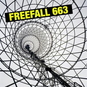 FreeFall 663