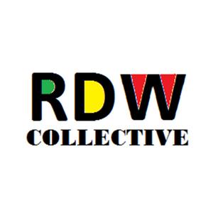 Ragga Dub Wub Podcast Tuesday 25th March 9pm