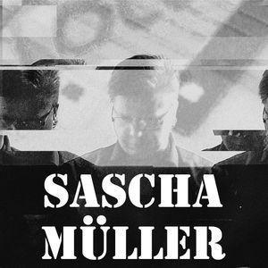 Sascha Müller @ Cut´n´Paste Kölncampus Radio 13.04.2006