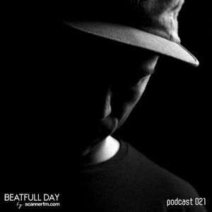 Beatfull Day by scannerFM 021 - La ciclogénesis electrónica emergente