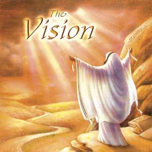 Sueño y Vision