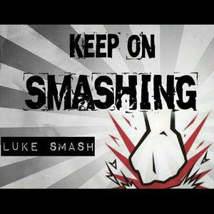 Keep on Smashing 002