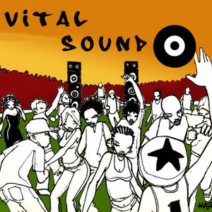 Roots Amp Culture Reggae Mix 10 By Vital Sound Mixcloud