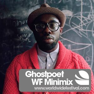 WF Minimix by Ghostpoet