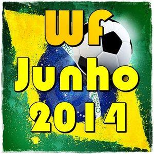 WF Junho 2014
