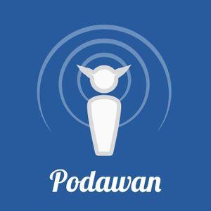 Podawan 12: Newton était trop en avance