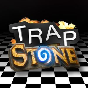 http://trapstone.life 2k14/2k15