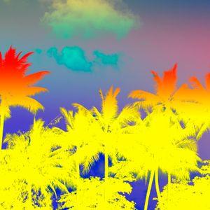 Keep It Sunny - Domino Reggae Mix