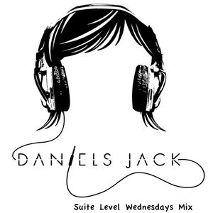 Daniel's Jack - Suite Level Wednesdays Mix
