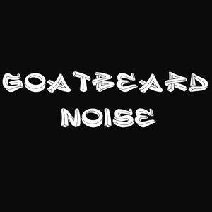 Dj Goatbeard Noise - Goat Sesión #1