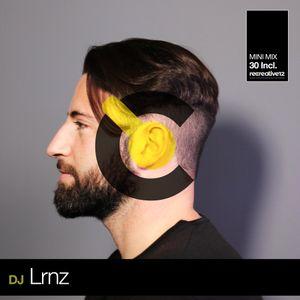 LRNZ (Minimix 30 incl.)