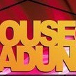House At Radunos June Edition