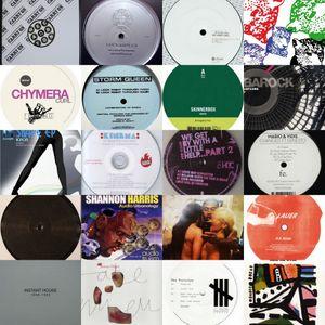 mix-#022-oct-2011
