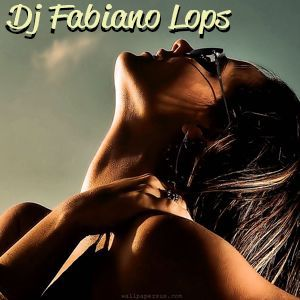 Deep, Pop, House Mix by Dj Fabiano Lops