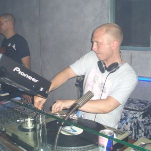 Classic vocal funky house - October 2010