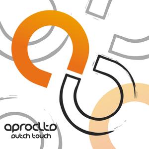 Aprocltd : Dutch Touch #1