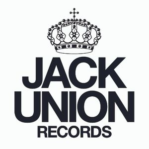 Sick Jargon August 2010 Mix (Disturbed Beats)