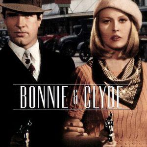 Bonnie & Clyde - Strike Again