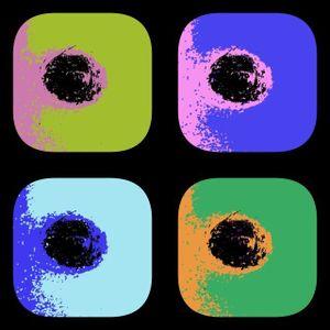 K-GO - Jackpilot Techno mix2.2012.09.13