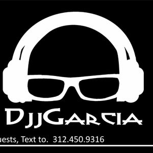 CUMBIA SONIDERA MIX JJ GARCIA AND DJ KELOGS MIX BACHATA MERENGUE COYOTES
