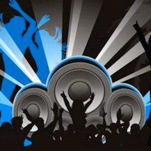DJ Vish presents Club Nights