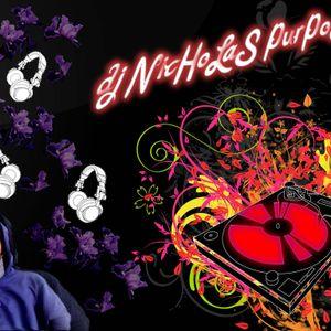 #1 Dubstep Mix Dj Nech 2012