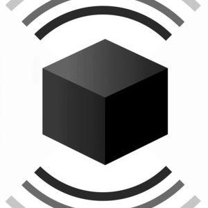 Mattehew DeKay - Sonic Box