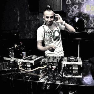 DeeJay SoNNy - Live Mix @ Rosvelt Club Elbasan