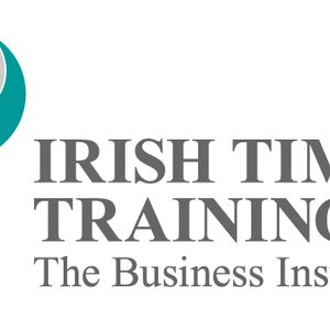 Spanish En Español | Guest: Michelle McKenna |Business Development Manager for Irish Times Training