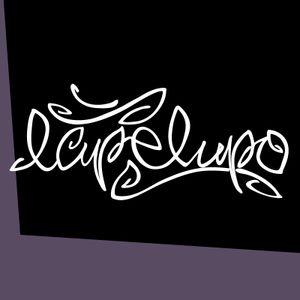 Lapelupo - The Single Malt Sessions - part 4 [mixtapez]