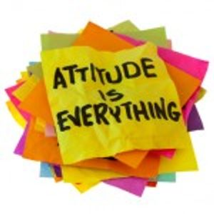 Batuhan Borhan & Etkin Forceful - Audio Attitude 29.06.2012