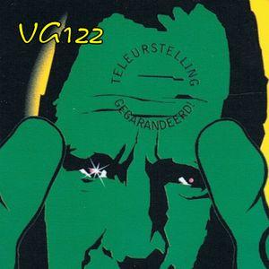 VG 122 goes nederlandstalig