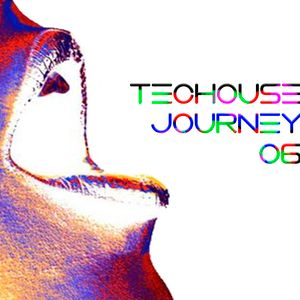 Tech-House Journey 6 By Mr. E @Friday Lounge At SinQ (Goa) 2013