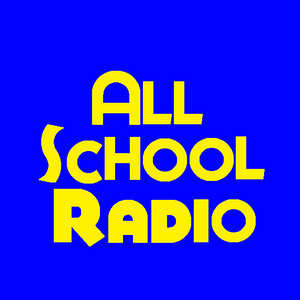 All School Radio Vol.1