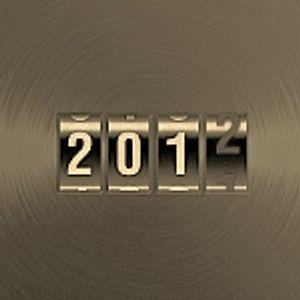 Emancipation show review 2011 Electronic/Dance pt.1