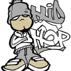 Some Hip Hop tracks  (113)
