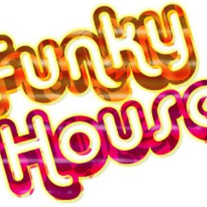 Love Funky House