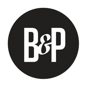 beats & pieces // bondiradio.com.au // 18.11.15