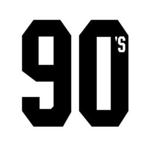 Keep the Flava of the Old School III  RnB Old School 90's Mix